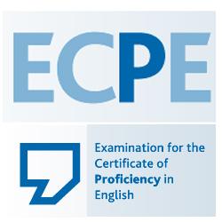 Αποτελέσματα Εξετάσεων Proficiency Michigan ECPE Μαΐου 2016