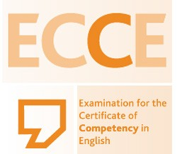 Αποτελέσματα Εξετάσεων Michigan ECCE B2 Μαΐου 2018