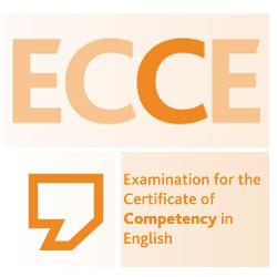 Αποτελέσματα Εξετάσεων Michigan ECCE B2 Μαΐου 2017