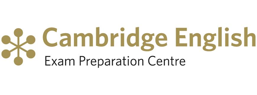 Slider-RESUMEN-CAMBRIDGE