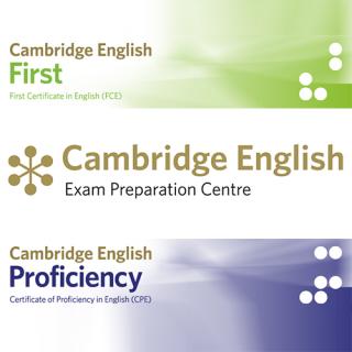 Αποτελέσματα Εξετάσεων Proficiency Cambridge Δεκεμβρίου 2016