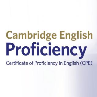 Αποτελέσματα Εξετάσεων Proficiency Cambridge Μαΐου 2017