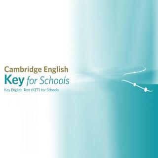 Αποτελέσματα Εξετάσεων KET A2 Cambridge Μαΐου 2017