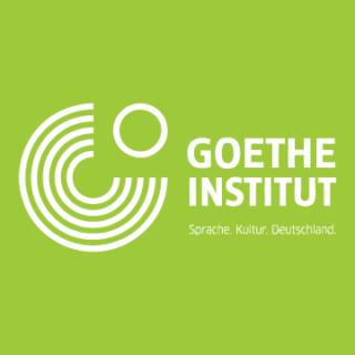 Αποτελέσματα Εξετάσεων Γερμανικών Zertifikat B1 Μαρτίου 2019