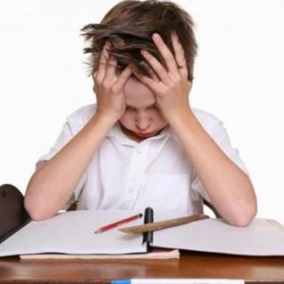 Ανάγκη Απόδρασης και Εκτόνωσης … Τρόποι Προσέγγισης Εκπαιδευτικών
