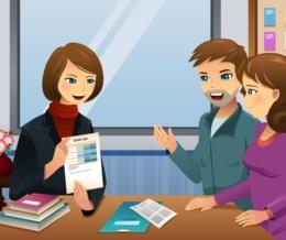 Η Σημασία της Συνεργασίας Δασκάλου – Οικογένειας: Η Ισχύς Εν τη Ενώσει