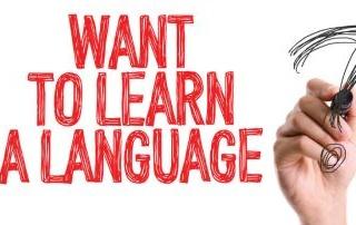 Να μάθω Ξένες Γλώσσες σε Φροντιστήριο ή να κάνω ιδιαίτερο μάθημα; Ισχύει το δίλημμα;