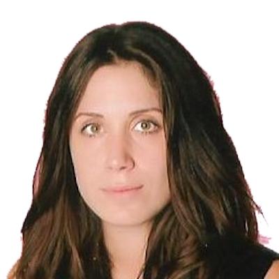 Αγγελίδου Τάνια