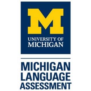 Αποτελέσματα Εξετάσεων Lower & Proficiency Δεκεμβρίου 2018