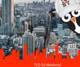 Νέα Υόρκη… Ερχόμαστε!!!