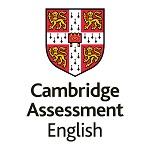 Αποτελέσματα Εξετάσεων Proficiency Cambridge Ιουνίου 2020