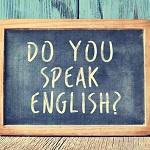 Μιλάμε Αγγλικά