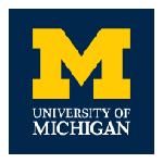 Αποτελέσματα Εξετάσεων Michigan B2 Ιουνίου 2020