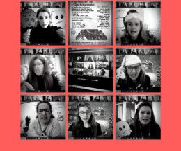 Χριστούγεννα σημαίνει Αγάπη