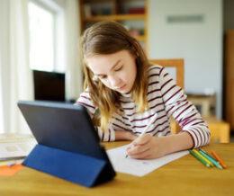 Mock Tests Online για μαθητές B2 & C2